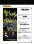 HQ$Tip Of The Spear - United States Special Operations Command - Page 3