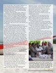 HQ$Tip Of The Spear - United States Special Operations Command - Page 5