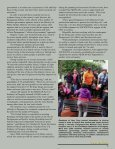 HQ$Tip Of The Spear - United States Special Operations Command - Page 7