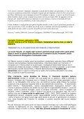 Rassegna stampa - Poiein - Page 2