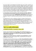 Rassegna stampa - Poiein - Page 3