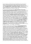 Rassegna stampa - Poiein - Page 4