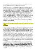 Rassegna stampa - Poiein - Page 5