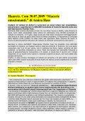 Rassegna stampa - Poiein - Page 6