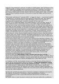 Rassegna stampa - Poiein - Page 7