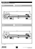 TARGA PS6000 - Schmid Storen AG - Page 2