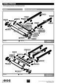 TARGA PS6000 - Schmid Storen AG - Page 4