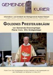 zum Download... (pdf) - Nußdorf-Debant