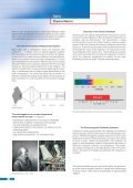 infrared - Nordicnet - Page 2