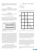 infrared - Nordicnet - Page 3