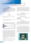 infrared - Nordicnet - Page 4