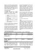 4. Pollute and Prosper - Volunteers for Rural India - Page 2