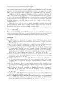 Full Text (PDF) - Environmental and Experimental Biology - Page 7
