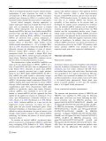 A new strategy for construction of artificial miRNA vectors in ... - Page 4