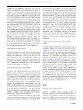 A new strategy for construction of artificial miRNA vectors in ... - Page 5