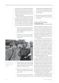 Abteilung für Theologie und Studien (ATS) - LWF Tenth Assembly ... - Page 2