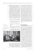 Abteilung für Theologie und Studien (ATS) - LWF Tenth Assembly ... - Page 4