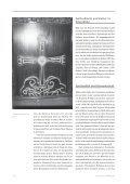 Abteilung für Theologie und Studien (ATS) - LWF Tenth Assembly ... - Page 6