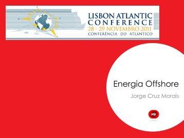 Energia Offshore