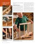 Build a Pie Safe - Page 6