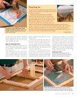Build a Pie Safe - Page 7
