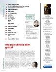 Hot Chip 22-Pistepirkko El Perro del Mar Britta Persson - Groove - Page 4