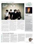 Hot Chip 22-Pistepirkko El Perro del Mar Britta Persson - Groove - Page 7
