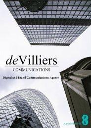 Brand-Communications