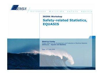 SRW3.3 EMSA Marirtime Statistics Béatrice Comby.pdf