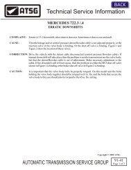 722.3 erratic downshifts.pdf