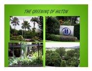 increasing corporate image by greening.pdf - Environmental ...