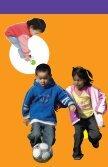 Enfants en mouvement - Page 2