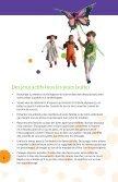 Enfants en mouvement - Page 6