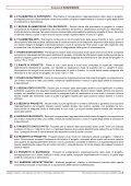 Allegato B - Documentazione tecnica - Comun General de Fascia - Page 2