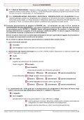 Allegato B - Documentazione tecnica - Comun General de Fascia - Page 3