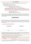 Allegato B - Documentazione tecnica - Comun General de Fascia - Page 5