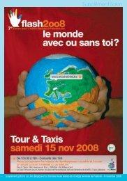 235X335 FLASH 2008.indd - IPM SA