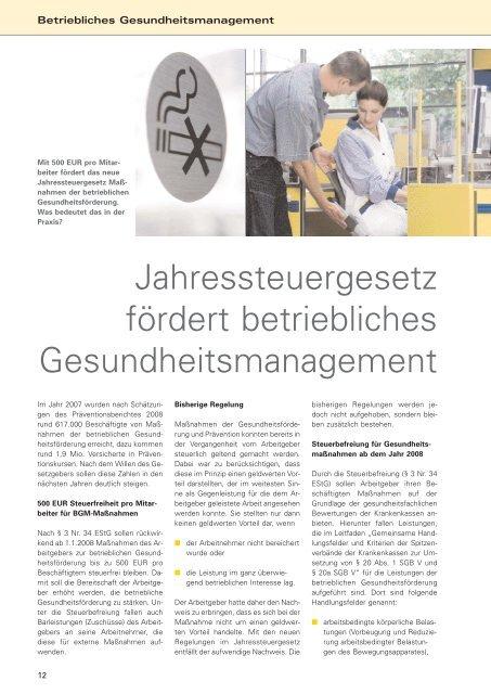 BKK Service 2-2009 PDF - DNBGF