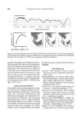 High genetic divergence of Tridacna squamosa living at the west ... - Page 4