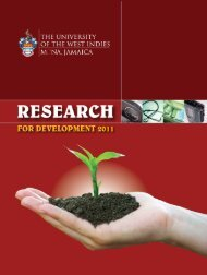 Download Pdf - Uwi.edu