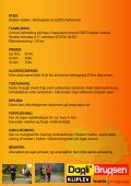 kliplevloeb2013 kopier - KLOMK - Page 3