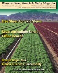 Tree Shear For Skid Steers Seva - Ritz Family Publishing, Inc.