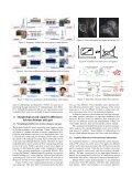 A Modulation-demodulation Model of Speech Communication - Page 2