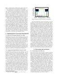 A Modulation-demodulation Model of Speech Communication - Page 3