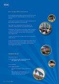 FREMTID - European Demolition Association - Page 4