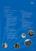 FREMTID - European Demolition Association - Page 5