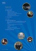 FREMTID - European Demolition Association - Page 6