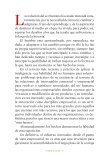 vCrWz - Page 5