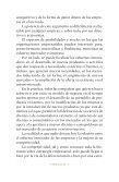 vCrWz - Page 6