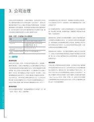 3. 公司治理 - TSMC